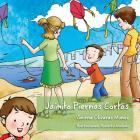Jaimito Piernas Cortas Cover Image