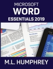 Word Essentials 2019 Cover Image