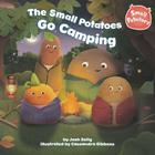 The Small Potatoes Go Camping Cover Image