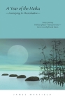 A Year of the Haiku: Journeying to Moonshadow Cover Image