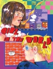 Girl in the World Cover Image