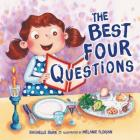 The Best Four Questions Cover Image