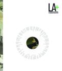 La+ Iconoclast Cover Image