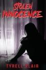 Stolen Innocence Cover Image
