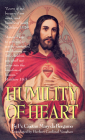 Humility of Heart Cover Image