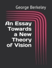 An Essay Towards a New Theory of Vision Cover Image