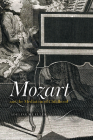 Mozart and the Mediation of Childhood (New Material Histories of Music) Cover Image