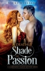 A Deathly Shade of Passion Cover Image