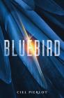 Bluebird Cover Image