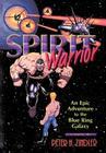 Spirit Warrior Cover Image