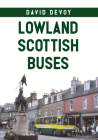 Lowland Scottish Buses Cover Image