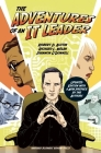 The Adventures of an IT Leader Cover Image