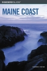 Denver Broncos: Colorful Tales of the Orange and Blue Cover Image