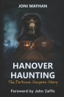 Hanover Haunting: The DeAnna Simpson Story Cover Image
