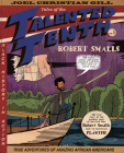 Robert Smalls: Tales of the Talented Tenth, no. 3 Cover Image