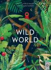 Wild World Cover Image