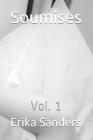 Soumises: Vol. 1 Cover Image