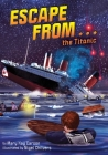 Escape from . . . the Titanic Cover Image