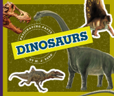 Dinosaurs (Fascinating Facts) Cover Image