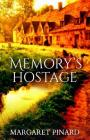Memory's Hostage Cover Image