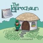 The Leprechaun Cover Image