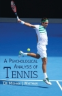 A Psychological Analysis of Tennis Cover Image