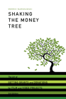 Shaking the Money Tree: The Art of Getting Grants and Donations for Film and Video Projects (Shaking the Money Tree: The Art of Getting Grants & Donations) Cover Image