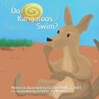 Do Kangaroos Swim? Cover Image