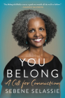 You Belong: A Call for Connection Cover Image