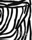 Utopia: The Genius of Emily Kame Kngwarreye Cover Image