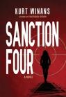Sanction Four Cover Image