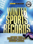 Winter Sports Records Cover Image