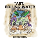 The Art of Boiling Water Cover Image