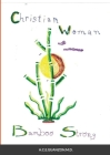Christian Woman Bamboo Strong Cover Image