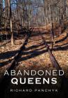 Abandoned Queens Cover Image