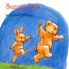 Sunny Day Cover Image