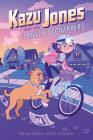 Kazu Jones and the Denver Dognappers Cover Image