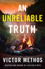 An Unreliable Truth Cover Image