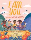 I Am You: A Book about Ubuntu Cover Image