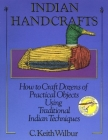Pirates & Patriots of the Revolution, First Edition (Illustrated Living History) Cover Image