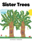 Sister Trees Cover Image
