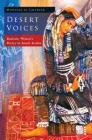 Desert Voices: Bedouin Women's Poetry in Saudi Arabia (Library of Modern Middle East Studies #74) Cover Image