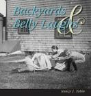 Backyards & Belly Laughs Cover Image