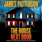 The House Next Door: Thrillers Cover Image