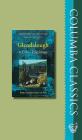 Glendalough: A Celtic Pligrimage Cover Image