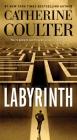 Labyrinth (An FBI Thriller #23) Cover Image