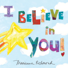 I Believe in You (Marianne Richmond) Cover Image