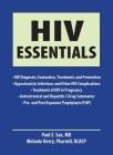 HIV Essentials Cover Image