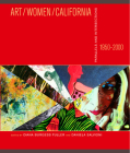 Art/Women/California, 1950–2000: Parallels and Intersections Cover Image