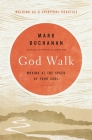 God Walk: Moving at the Speed of Your Soul Cover Image